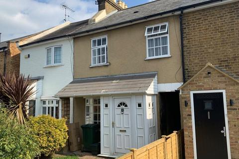 3 bedroom house for sale - Napier Road, Ashford, TW15