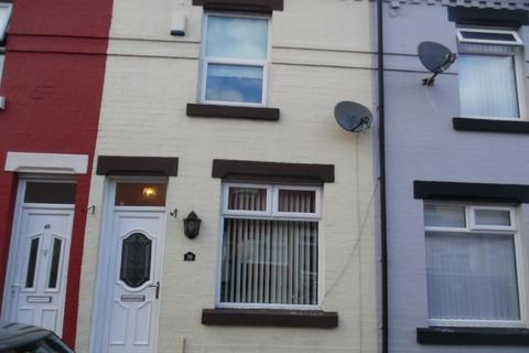 2 bedroom terraced house to rent - Kingswood Avenue