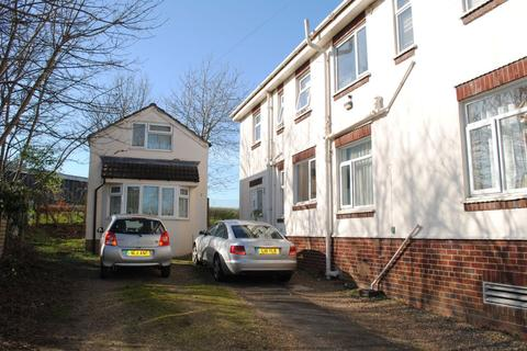 1 bedroom ground floor flat for sale - Grosvenor Gardens, Kingsthorpe, Northampton NN2 7RS