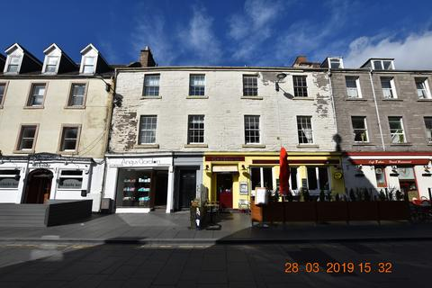 1 bedroom flat to rent - 7G St Johns Place, Perth, PH1 5SZ