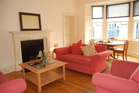 5 bedroom flat to rent - Haymarket Terrace, Edinburgh, EH12