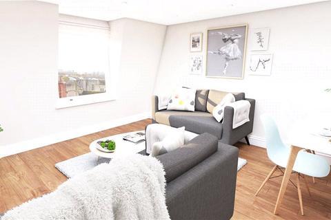 Studio for sale - Milsom Street, Bath, Somerset, BA1