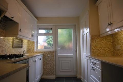 2 bedroom flat to rent - Newman Avenue, Lanesfield, WOLVERHAMPTON