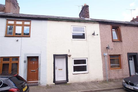 3 bedroom cottage for sale - CA11 7PA  Foster Street, Penrith, Cumbria