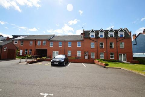 2 bedroom flat to rent - Heeley Road, Selly Oak