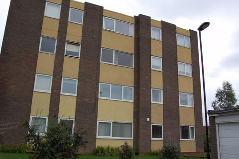1 bedroom flat to rent - Astley Court, Newcastle upon Tyne, Tyne and Wear
