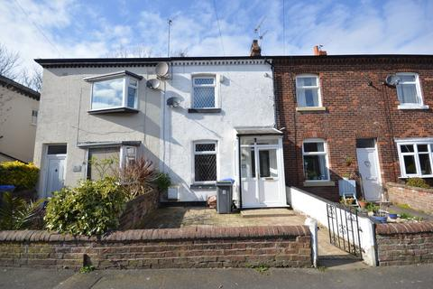 2 bedroom terraced house to rent - Ferguson Road, Stanley Park, FY1