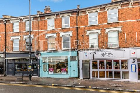 1 bedroom property with land for sale - Park Road, Crouch End N8
