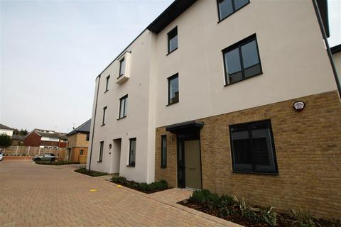 1 bedroom apartment to rent - Hardy Close, Chelmsford., Chelmsford