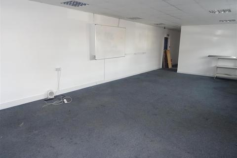 Property to rent - Lockhurst Lane, Coventry