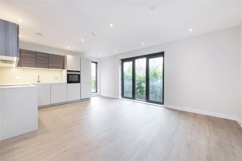 2 bedroom flat to rent - Viridium Apartments, 264-270 Finchley Road, Hampstead, London