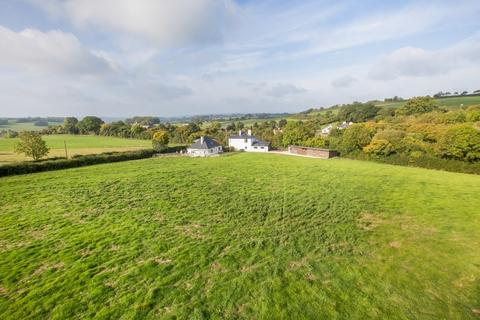 4 bedroom detached house for sale - Littlehempston, Totnes