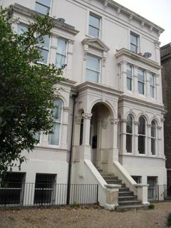 2 bedroom apartment for sale - WICKHAM ROAD, London