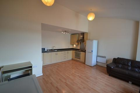 2 bedroom flat to rent - Beauchamp House, Greyfriars Road, Coventry CV1