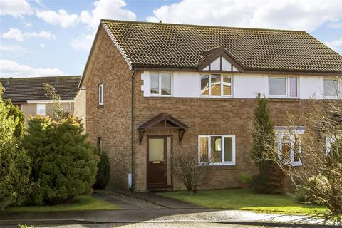 3 bedroom house for sale - Meadowpark Road, Bathgate