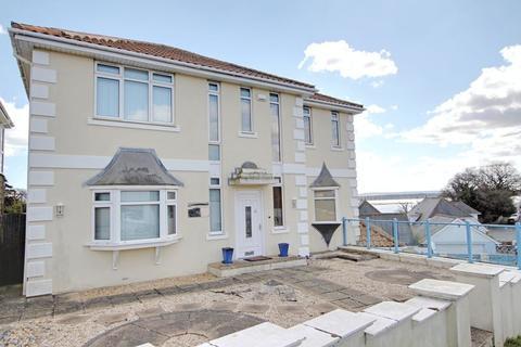 4 bedroom detached house for sale - Sherwood Avenue, Lilliput, Poole