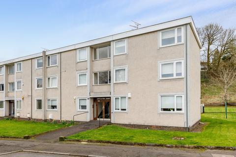 1 bedroom flat for sale - 22 Castleton Court, Castleton Drive, Newton Mearns, G77 5LW