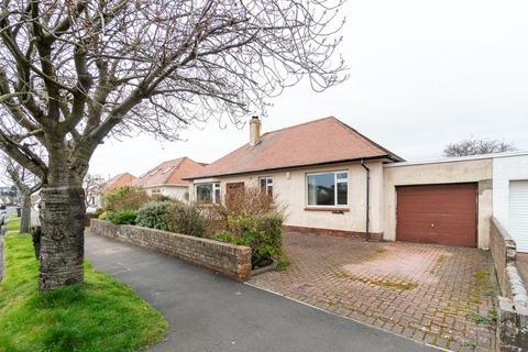 3 bedroom detached bungalow for sale - 41 Hunter Crescent, Troon, KA10 7AH