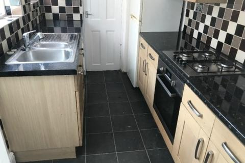 2 bedroom terraced house to rent - Newcombe Road,