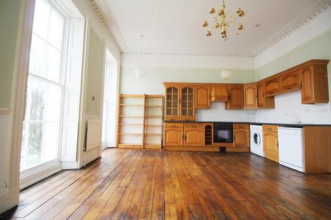 1 bedroom apartment to rent - Cambray Place, Cheltenham, GL50 1JS