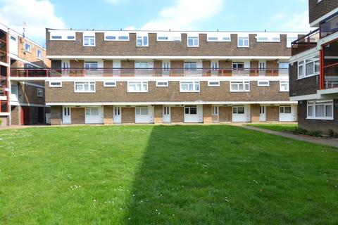 5 bedroom apartment to rent - Gloucester Road, Kingston upon Thames KT1
