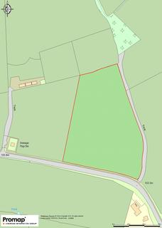 Land for sale - Warwick Road, Knowle, Solihull, B93