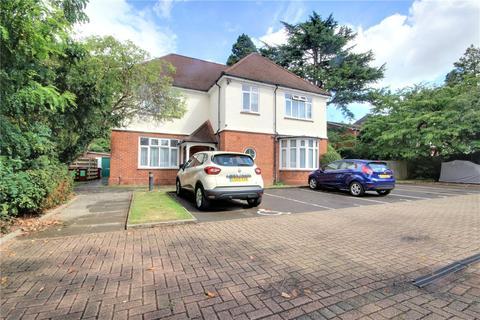 2 bedroom apartment to rent - The Hollies, 155 Wokingham Road, Reading, Berkshire, RG6