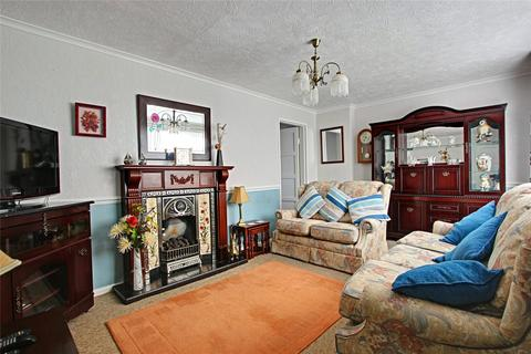3 bedroom apartment for sale - Queens Road, Beverley, East Riding of Yorkshire, HU17