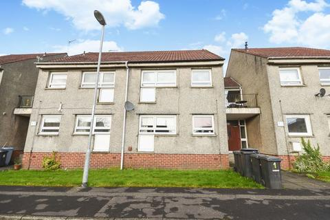 1 bedroom apartment to rent - Parker Place, Kilsyth