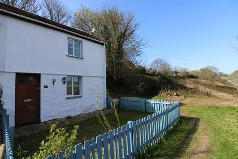 2 bedroom cottage for sale - Chacewater, Truro