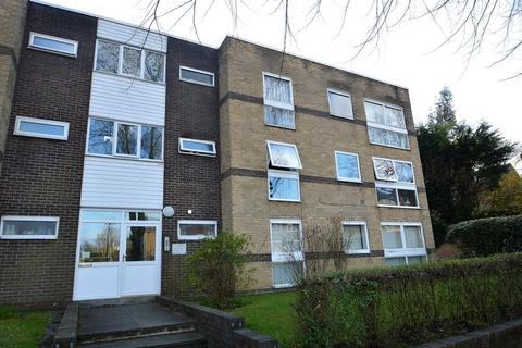 1 bedroom flat for sale - Cadell Court, Cambridge Road, Moseley, Birmingham, B13