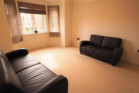 2 bedroom apartment for sale - Chandlers Court, Victoria Dock, Hull, HU9 1FB
