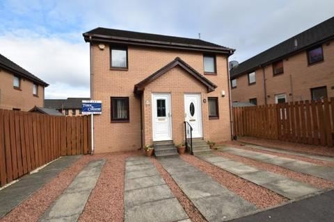 2 bedroom flat to rent - Willowbank Gardens, Glasgow, G66 3AN