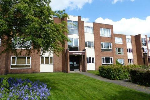 2 bedroom flat to rent - Churchdown Court, Erdington
