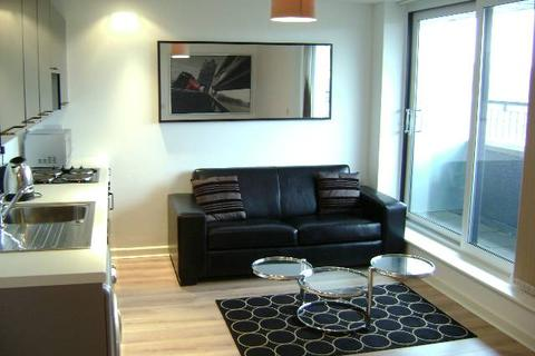 2 bedroom flat to rent - 7even, Stone Street, Bradford
