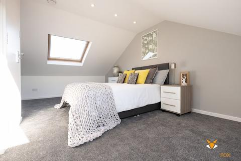 1 bedroom house share to rent - Double Room Within Four Bed House Share (All Bills Included)