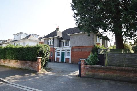 3 bedroom apartment for sale - Milton Road, Bournemouth