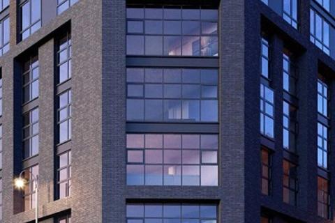 1 bedroom apartment for sale - DIGBETH, BRADFORD STREET, BIRMINGHAM, B12