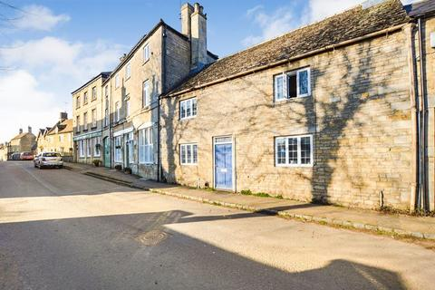 4 bedroom cottage for sale - West Street, Kings Cliffe, Peterborough
