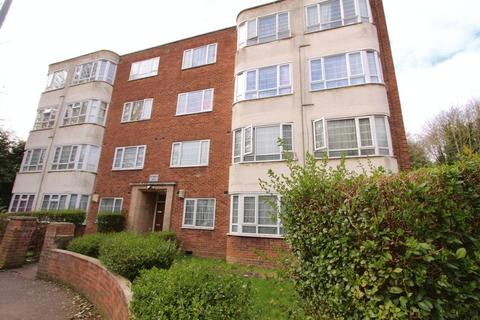 3 bedroom apartment to rent - Westminster Court, Handsworth