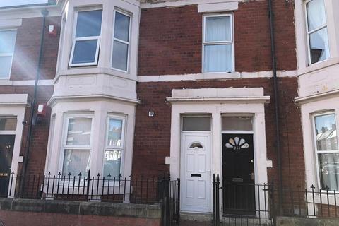 5 bedroom flat for sale - Fenham, Newcastle upon Tyne