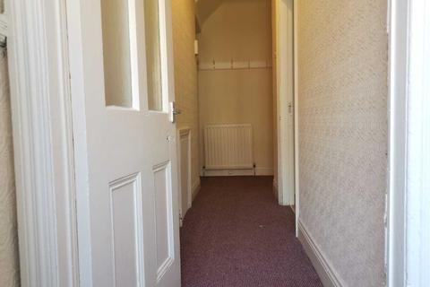 2 bedroom flat to rent - Fenham, Newcastle upon Tyne