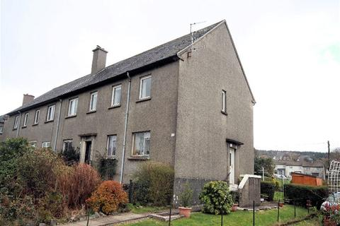 3 bedroom flat for sale - Brodie Crescent, Lochgilphead