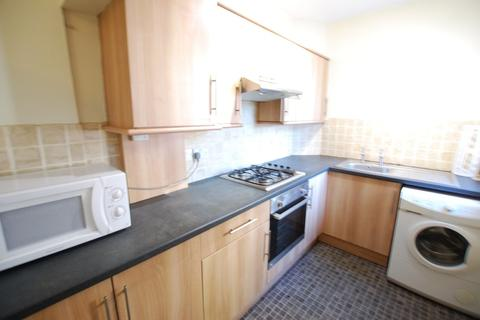 3 bedroom end of terrace house to rent - School Road, Crookes