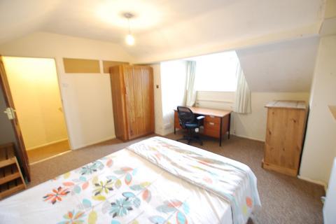 3 bedroom terraced house to rent - Elgin Street, Crookes