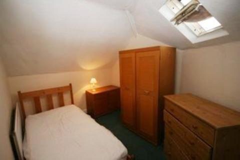 1 bedroom flat to rent - Pinner Road, Flat 3, Hunters Bar