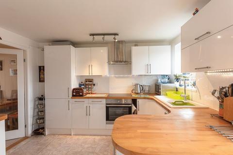 4 bedroom townhouse for sale - Langdon Close, Nottingham