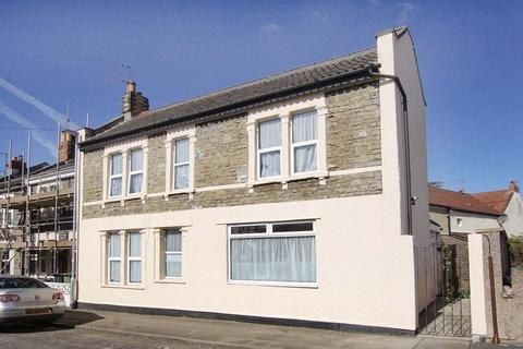 3 bedroom end of terrace house for sale - Kensington Road, Staple Hill, Bristol, BS16 4LX