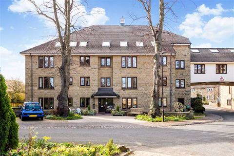 2 bedroom retirement property for sale - Harlow Manor Park, Harrogate, North Yorkshire
