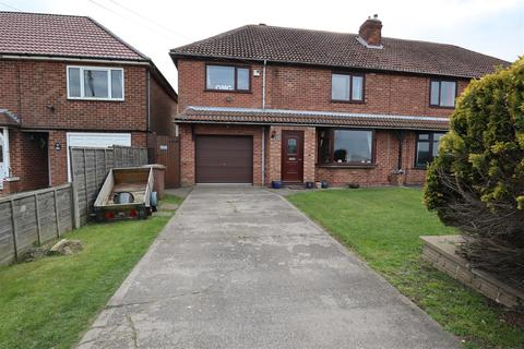 3 bedroom semi-detached house for sale - Lincoln Road, Branston, Lincoln